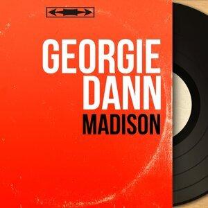 Madison - Mono Version