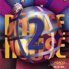 DANCE HOUSE 2 (舞曲浩室2)