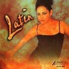 LATIN (拉丁)
