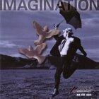 IMAGINATION (幻想)