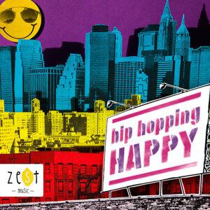 Hip Hopping Happy - Main