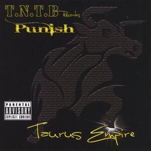 Taurus Empire