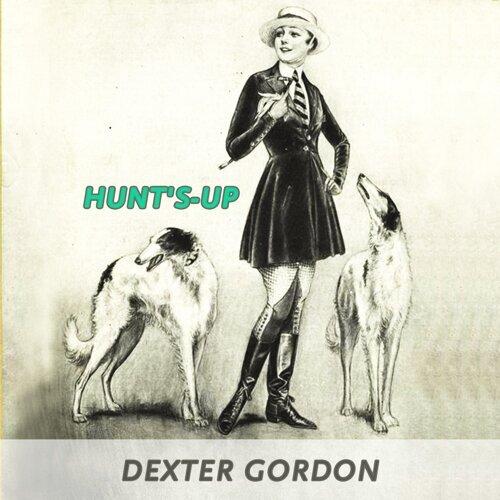 Hunt's-up