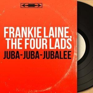 Juba-Juba-Jubalee - Mono Version