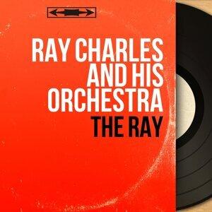 The Ray - Mono Version