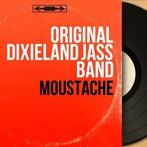 Moustache - Mono Version