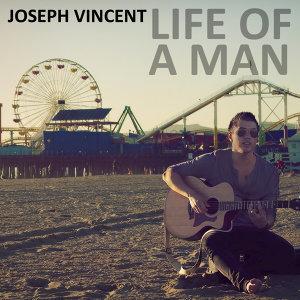 Life of a Man - Digital Single