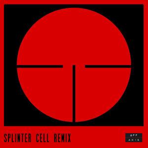 Splinter Cell Remix EP