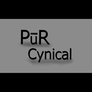 Cynical - Single