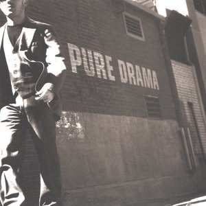 Pure Drama