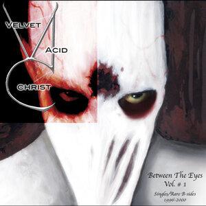 Between The Eyes Volume 1