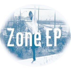 Zone EP