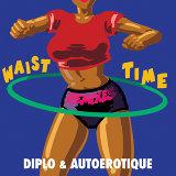 Waist Time (Remixes)