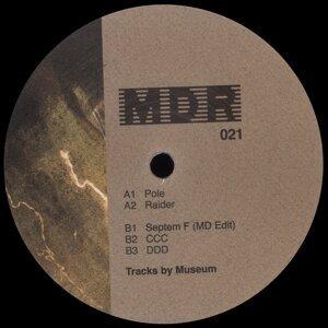 MDR 21