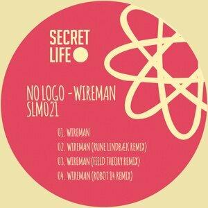 Wireman