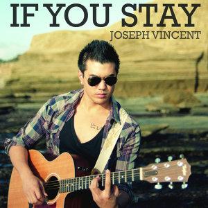 If You Stay - Digital Single