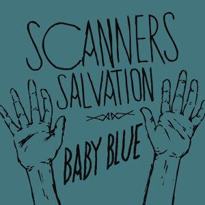 Salvation/Baby Blue