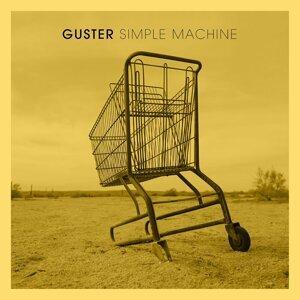 Simple Machine - Alternate Version