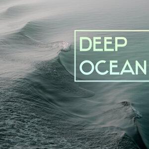 Deep Ocean – Relaxing Music, Deep Relaxation, Pure Massage, Rest, New Age 2017