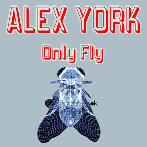 Only Fly EP