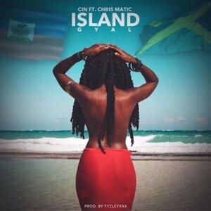 Island Gyal (feat. Chris Matic)