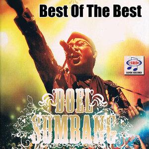 Best of the Best Doel Sumbang