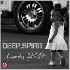 Lonely 2K17 - Original Edition