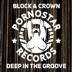 Deep in the Groove (Club Mix)