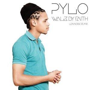 Walk By Faith (Ldn Noise Remix) [feat. Ldn Noise]