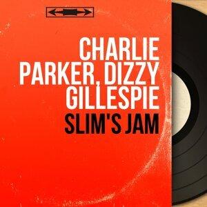 Slim's Jam - Mono Version