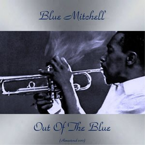 Out of the Blue - Remastered 2017
