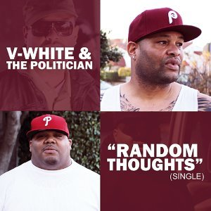 Random Thoughts - Single