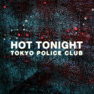 Hot Tonight