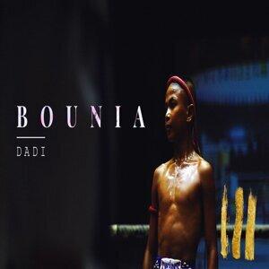 Bounia