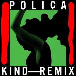 Kind - Remix