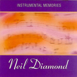 Instrumental Memories of Neil Diamond