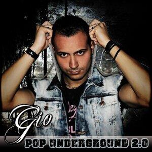 Pop Underground 2.0
