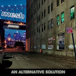 An Alternative Solution