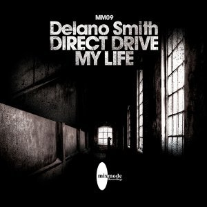 Direct Drive / My Life