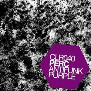 Antifunk / Purple