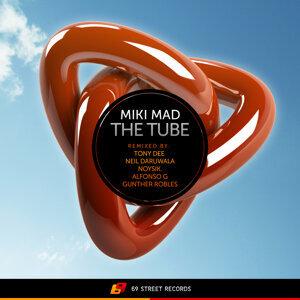 The Tube