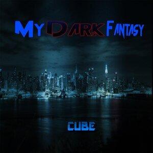 My Dark Fantasy