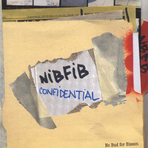 NiBFiB Confidential