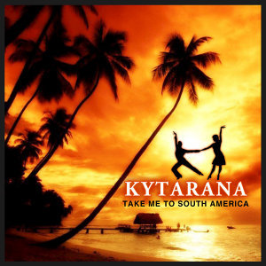 Take Me to South America