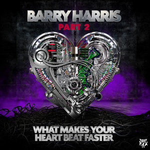 What Makes Your Heartbeat Faster - Part 2