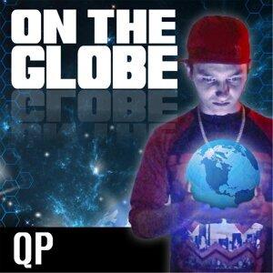 On the Globe