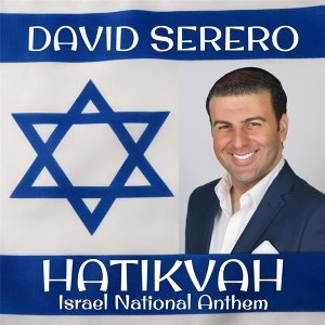 Hatikvah (Israel National Anthem)