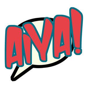 Aiya! (feat. Toestah) - Single