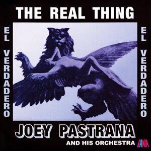 The Real Thing / El Verdadero