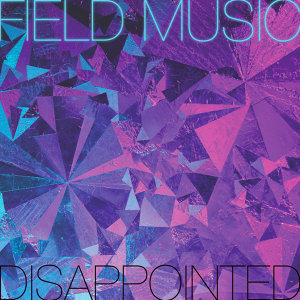 Disappointed - Remix